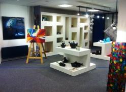 Galerie van binnen1