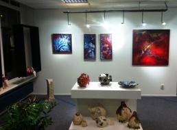 Galerie van binnen2